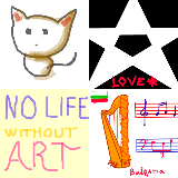 Neighbourhood
